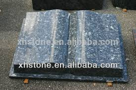 cheap headstones europe style cheap headstones in memory buy cheap headstones