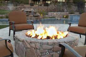 fire pits view in gallery modern round steel bowl fire pit on