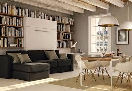 come arredare una sala da pranzo progetto soggiorno progetto sala da pranzo studio ayd torino with