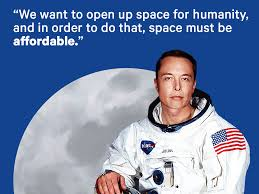 the 12 best elon musk quotes about the future business insider