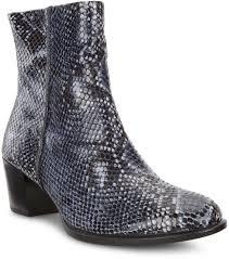 ecco womens boots sale ecco ecco womens shoes formal boots sale