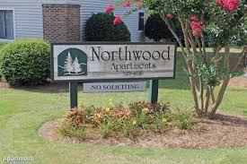 northwood apartment in columbus ga