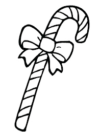printable ribbon ribbon coloring pages coloring page color worksheets for
