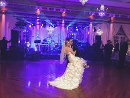 uplighting wedding wedding up lighting wedding lighting s led lights for