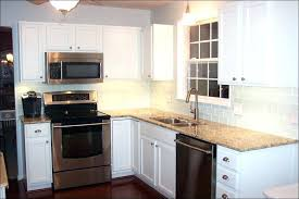 omega kitchen cabinets dynasty by omega cabinet sale full access kitchen cabinets dynasty