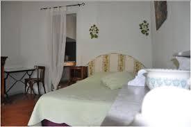 chambre d h es vaucluse la figuière chambre daudet chambres d hotes à fontaine de