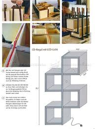Woodworking Plans Rotating Bookshelf by Wall Bookshelf Plans U2022 Woodarchivist