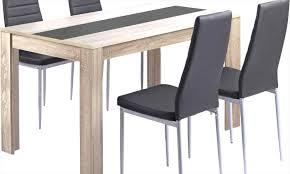Ikea Schlafzimmer At Bank At Pamono Funvitcom Kã Chentisch Mit Eckbank Tv Bank Holz