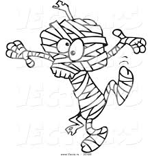 egypt clipart halloween dance pencil and in color egypt clipart