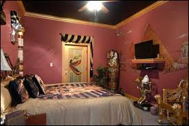 egyptian themed bedroom decorating theme bedrooms maries manor egyptian theme bedroom
