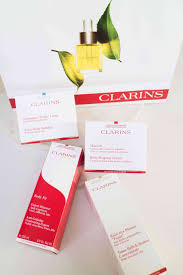 spring beauty giveaway just for our special subscribers the