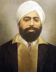 udham singh the man who avenged the jallianwala bagh massacre