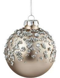 210 best ornaments djs images on david jones