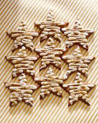 17 sensational cinnamon dessert recipes cinnamon almonds