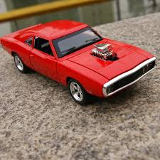 dodge charger model years popular dodge charger model years buy cheap dodge charger model