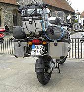 bmw 1200 gs adventure for sale in south africa bmw r1200gs