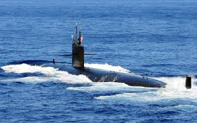 file us navy 101210 n file us navy 101210 n 5538k 056 the los angeles class attack