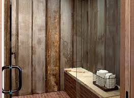 home interior design pictures free rustic home interior grousedays org