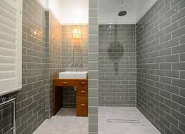 best 20 pebble shower floor ideas on pinterest pebble bathroom