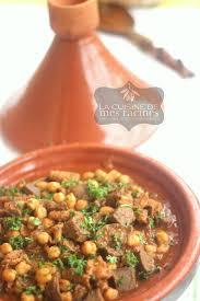 qu est ce qu une royale en cuisine douara bakbouka une recette algérienne d un met royal qu on