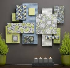 Wall Decoration Ideas Decorating Ideas Walls Photo On Fantastic Home Designing