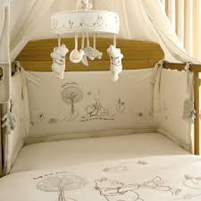 Classic Winnie The Pooh Nursery Decor Bedding Image Result For Http Www Toysrus Co Uk Medias Sys Master