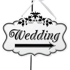 wedding arches target wedding supplies target