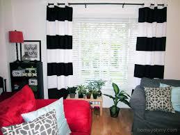 kitchen curtain valances of needs kitchen nest ribbon valance tie up life on nickelby life diy