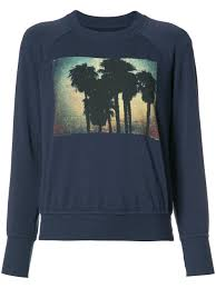 nsf women sweatshirts sale latest reduction up to 72 nsf