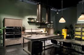 Scavolini Kitchens Kitchen Design Fantastic Scavolini Kitchen Design Ideas