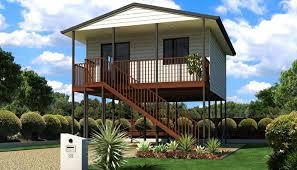 granny flats in south australia prestige kit homes