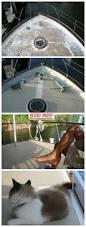 boat deck coating u0026 repair rubberized paint boat deck paint