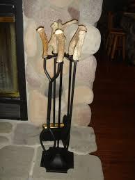 fireplace sets binhminh decoration