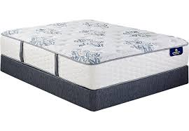 Serta Master Sleeper Crib And Toddler Mattress Mattresses Affordable Mattress Sets In All Sizes For Sale