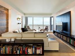 download apartment design ideas slucasdesigns com