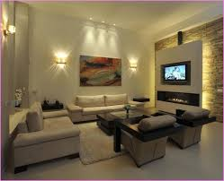 Wonderful Living Room Corner Decor 6 Small Scale Decorating Ideas