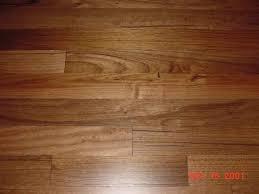 recycled lumberworks mountain ash flooring