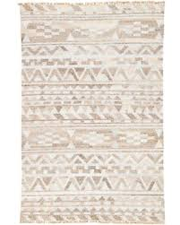 Jaipur Area Rugs Deal Alert Jaipur Rugs Prescot Southwestern Patterned Indoor Area