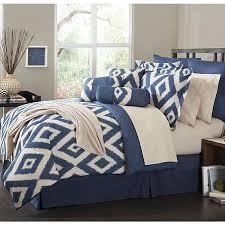 Queen Bedroom Comforter Sets Best 25 Bedroom Comforter Sets Ideas On Pinterest Bed Comforter
