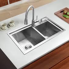 Compare Prices On Undermount Kitchen Sink Online ShoppingBuy Low - Kitchen sinks price