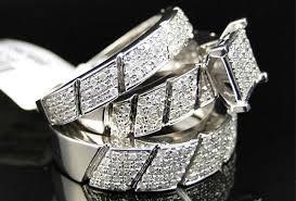 wedding rings in jamaica cheap wedding rings jewellery quarter birmingham cheap wedding