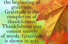 inspirational quotes for thanksgiving day beautiful 15 thoughtful