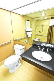 accessible bathroom design u2013 hondaherreros com
