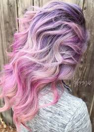 hombre style hair color for 46 year old women 50 lovely purple lavender hair colors purple hair dyeing tips