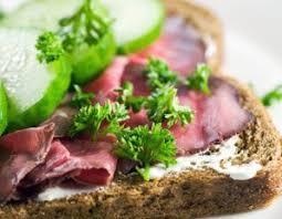 outsmart diabetes 5 week meal plan