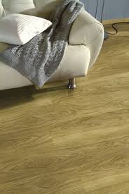 Laminate Flooring Around Pipes Vario Plus 12mm Light Varnished Oak Laminate Flooring