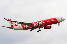 canap駸 ronds 上對飛機飛錯國家澳洲發布調查結果 台灣英文新聞