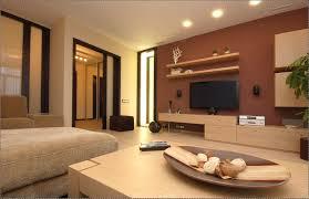 decorating first home living room interior design india interior design