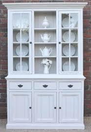 hamptons style buffet and hutch google search my home