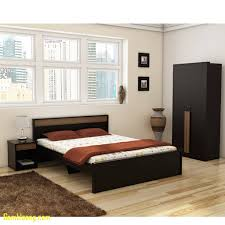 bedroom furniture sets ikea bedroom bedroom sets ikea best of bedroom ikea bed forters ikea